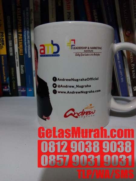 GELAS ADALAH JAKARTA 262e692f2f