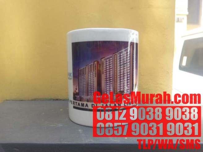 GELAS ANAK MURAH JAKARTA 967fcfa4fc